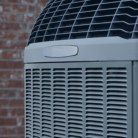 Northern Virginia Heat Pump Services
